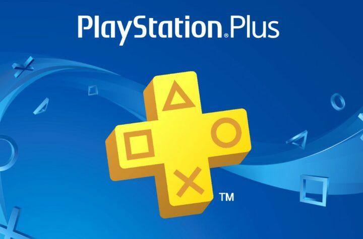 Игры которые раздадут подписчикам PS Plus в июне 2021 года