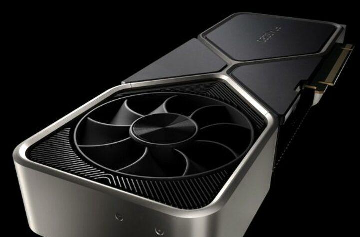 Nvidia говорит, что выход GeForce RTX 3080 Ti и RTX 3070 Ti уже скоро
