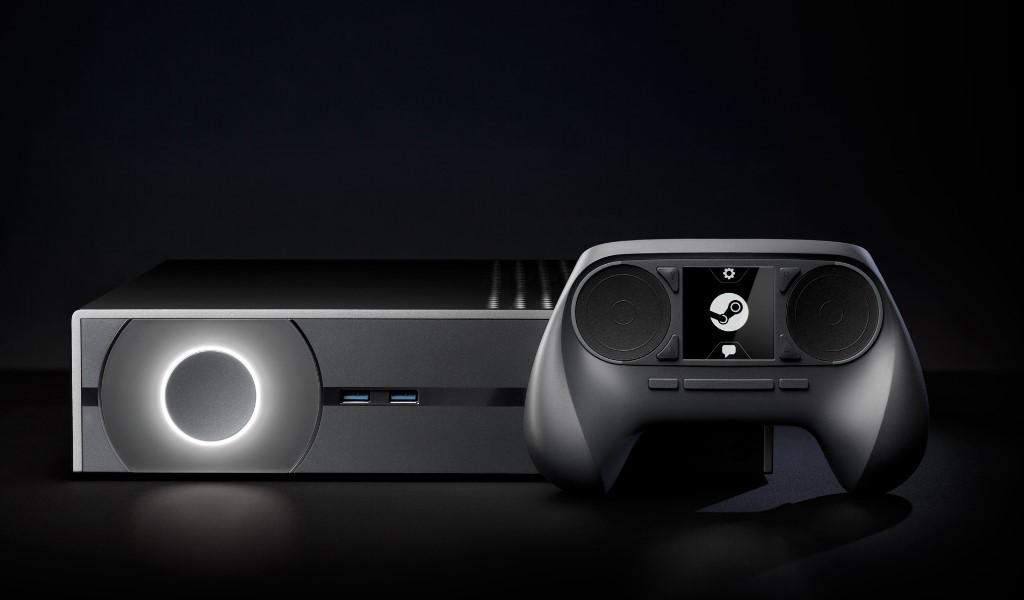 Игровоая консоль от Valve: инсайд от бывшего сотрудника компании